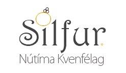 Kvenfélagið Silfur