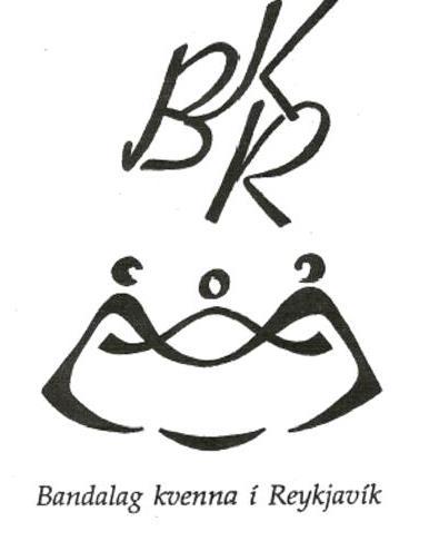 BKR Lógó